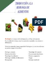 2 PROPIEDADES FISICAS PRESENTACION DE VISCOCIDAD.pdf