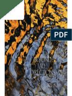 BeyondAllDirections_v130911.pdf