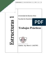 248877771-Trabajos-Prac.pdf