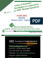 Seminario-SMD-SASE2012-FIUBA (1).pdf