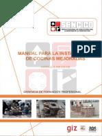 MANUAL_PARA_LA_INSTALACIÓN_DE_COCINAS_MEJORADAS.pdf