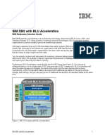 Tips1204 - IBM DB2 With BLU Acceleration