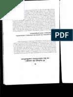 Valles  Miguel ENTREVISTAS  Cualitativas Cap.4 pp. 89-134.pdf
