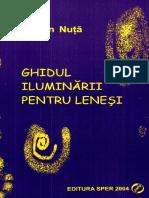 Ghidul-iluminarii-pentru-lene.pdf