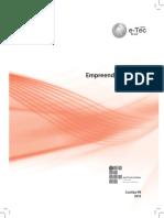 Livro_Empreendedorismo IFPR