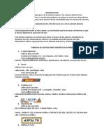 Fabricas de Aditivo Para Concreto en El Peru