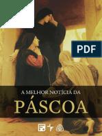A Melhor Noticia da Pascoa-Ministerio Fiel.pdf