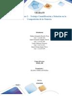 330925562 Trabajo Colaborativo Trabajo Cuantificacion y Relacion en La Composicion de La Materia