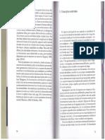 Peter Burke-Historia y teoría social(Capítulo 3)
