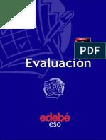 96839434-Examenes-cuestionario-3º-ESO.pdf