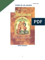 El+Poder+De+Los+Salmos+(Celina+Fioravanti).pdf