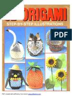 62049830-3D-Origami.pdf