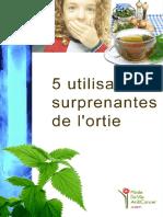 5_utilisations_surprenantes_de_l_ortie-2.pdf
