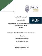 ADA2.docx
