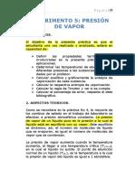 5-presion-vapor.pdf