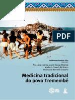09 Medicina Tradicional Do Povo Tremembé_FINAL