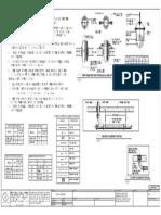 4 Storey Townhouse_UPDATED-Sheet1