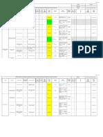 Matriz Medio Ambiental(Recuperado Automáticamente)