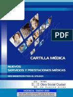 Cartilla Web Act-09!03!30