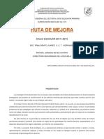 EjemploRutaDeMejora2014-2015.docx