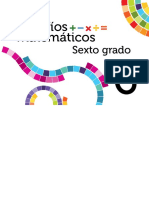 SolucionarioDesafios6to2014.pdf