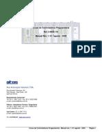 mcursobasico110.pdf