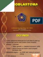 Neuroblastoma 4