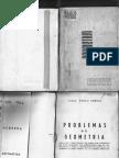 Problemas de Geometria Para o Curso Ginasial_Comte. Paulo Pessoa.pdf