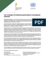 Press Release UNPDFfin3