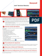 Honeywell-Total-Connect-Remote-Services-Quick-Reference-Guide---Spanish.pdf