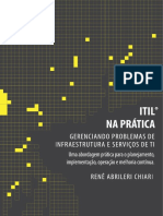 EBOOK-GPRO.pdf