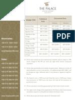 Room Tariff Chart (1)