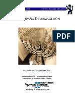 LA-CAMPAñA-DE-ARMAGEDON.pdf