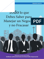 3_-libro_todo_lo_que_debe_saber_pdf_a4.pdf
