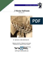 EL-MESIAS-SUFRIENTE.pdf