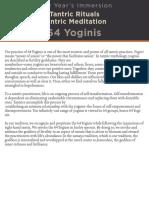 NY-Immersion-64-Yoginis (1).pdf