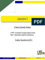 6_2 - Lab 3 - Laplace - Motor CC .pdf