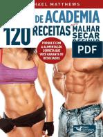 Dieta-de-academia_120receitas.pdf