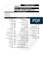 Formulario_1.pdf