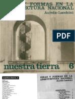 Nuestra_tierra_06.pdf