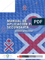 MANUAL SECUNDARIA.pdf