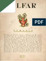 Alfar, nro. 63.pdf.pdf