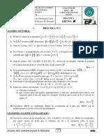 practica1_intensivo.pdf