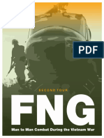 Fng Rule Book