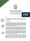 Resolución N°332-2017-SINEACE-CDAH-P.pdf