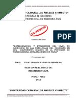Plan de Tesis Patologia Pavimemtos.pdf