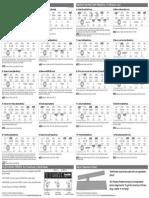 TFPresets.pdf