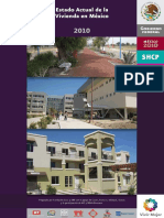 EAVM 2010.pdf