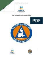 Atlas de Riesgos del Estado de Puebla 2010.pdf