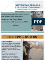 Patologasenelconcreto 141217140937 Conversion Gate02
